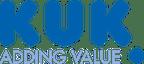 Logo von KUK-Deutschland GmbH