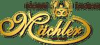 Logo von Bäckerei Mächler GmbH