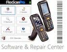Software & Reparatur Center