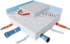 ThermoWhite ® System