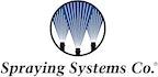 Logo von Spraying Systems Deutschland GmbH
