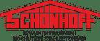 Logo von Gebr. Schönhoff-Bau GmbH & Co. KG