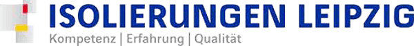 Logo von Isolierungen Leipzig GmbH