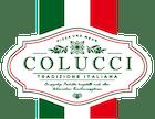 Logo von Colucci Pizza und mehr GmbH & Co.KG