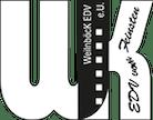 Logo von Weilnböck EDV e.U.