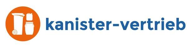 Logo von Kanister-Vertrieb MW Inh. Markus Waas