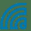 Logo von G.S.Stolpen GmbH & Co. KG