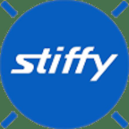 Logo von AIRCONCEPT GmbH Stiff and Easy