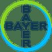 Logo von Bayer Vital GmbH