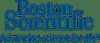 Logo von Boston Scientific Medizintechnik GmbH