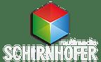 Logo von Schirnhofer Multimedia