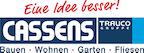 Logo von Cassens GmbH & Co KG