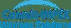 Logo von Consult-IMPEX e.K.