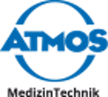 Logo von ATMOS MedizinTechnik GmbH & Co. KG