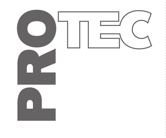 Logo von PROTEC
