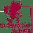 Logo von Glasbläserei Schmid