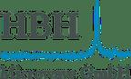 Logo von HBH Microwave GmbH