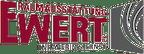 Logo von Raumausstattung Ewert e. K.