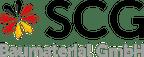 Logo von SCG BAUMATERIAL GMBH