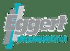 Logo von TK-Eggert GmbH