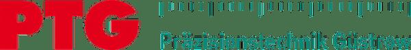 Logo von PTG Präzisionstechnik Güstrow GmbH