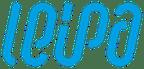 Logo von Leipa Georg Leinfelder GmbH