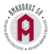 Logo von Amaudruz SA