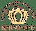Logo von Landgasthof & Hotel Krone Rolf Lutz