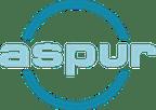 Logo von ASPUR Absaug- und Reinigungssysteme