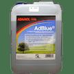 Adamol AdBlue