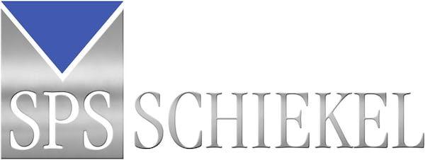 Logo von SPS Schiekel Präzisionssysteme GmbH