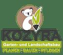 Logo von Michael Kozyra