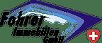 Logo von Fohrer Immobilien GmbH