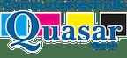 Logo von Quasar Computertechnik GmbH