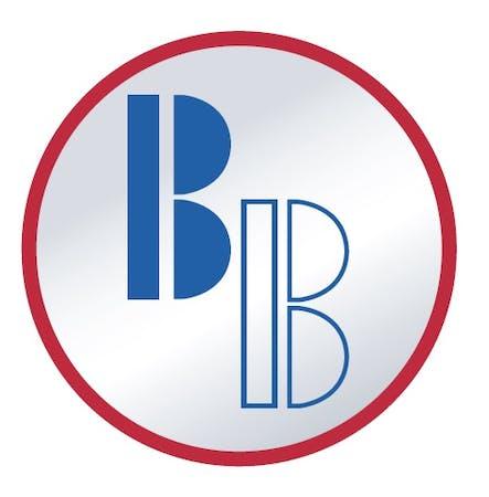 Logo von Brockhaus GmbH & Co KG
