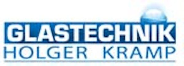 Logo von Glastechnik Holger Kramp GmbH