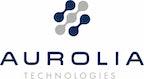 Logo von Aurolia Technologies GmbH