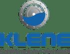 Logo von Gebrüder Klene Schiffsmotoren- und Reparaturwerkstatt GmbH