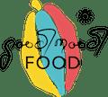 Logo von Big Tree Farms Deutschland - goodmoodfood