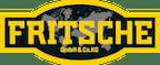 Logo von Fritsche GmbH & Co. KG