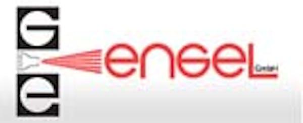 Logo von Günter Engel GmbH