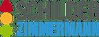 Logo von Schilder Zimmermann, Technischer Industrie- und Behördenbedarf Inh. Bernd Elias e.K.