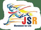 Logo von JSR GmbH