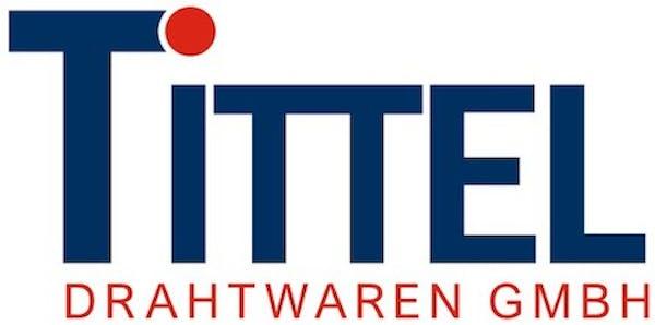 Logo von TITTEL Drahtwaren GmbH