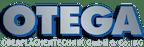 Logo von OTEGA Oberflächentechnik GmbH & Co. KG