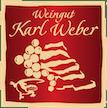 Logo von Bio-Terrassen-Weingut Karl Weber
