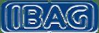 Logo von IBAG Deutschland GmbH