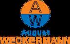 Logo von August Weckermann KG