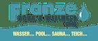 Logo von Franze Aqua & Wellness