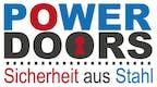 Logo von Powerdoor KG